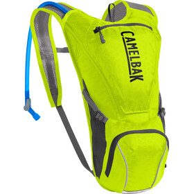 CamelBak Rogue Backpack green